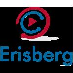 Erisberg Consulting Group LLC